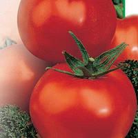 Семена томата Волгоградский 5/95 весом 50 грамм