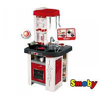 Детская кухня Mini Tefal Studio Smoby 311003