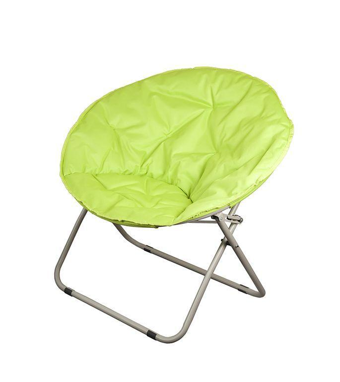 Складаний стілець Levistella Gp20022404 Lim