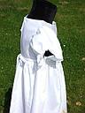 Платье детское вышитое , фото 4