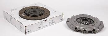 Комплект сцепления Trucktec 02.23.037 MB Sprinter 2.2-2.7CDI 03-06