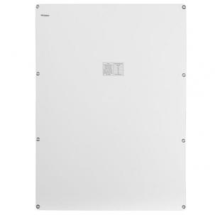 Фотомодуль полугибкий ALTEK 100W ALT-FLX-100 солнечная батарея (панель) 100 Вт, фото 2