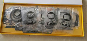 Набор для ремонта ГБЦ VOE11716552 для Volvo EC 290B