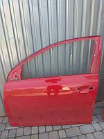 Дверь Volkswagen Golf 2009-2013 [5K4831311D] , передняя левая, фото 1