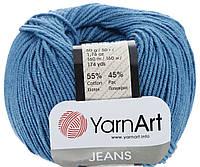 YarnArt Jeans - 16 джинс
