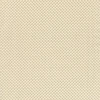 """Американский Хлопок Ткань для Пэчворка и Рукоделия """"Мелкие Звездочки на Светлом"""" 23*55 см"""