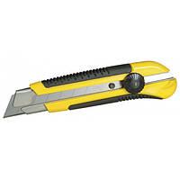 Нож Stanley DYNAGRIP 1-10-425