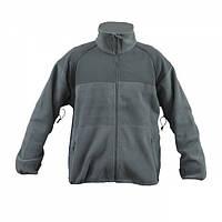 Кофта флисовая Rothco ECWCS Polar Fleece FG, фото 1
