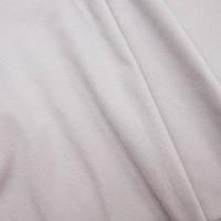 Трикотаж Хлопковый Тоненький 25*38 см СВЕТЛО-СЕРЫЙ