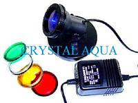 Світильник Atman Aqua Lux-20W