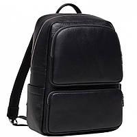 Рюкзак Tiding Bag NB52-0917A