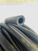 "Рукав шланг ацетиленовый. 6мм.диаметр. 75м. бухта. Для газовой сварки.. ""Билпромрукав"" ГОСТ 9356-75"