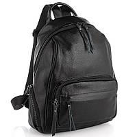 Жіночий рюкзак Olivia Leather NWBP27-7729A-BP
