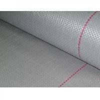 Гидробарьер 1,5м*50м (75м2)