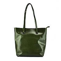 Жіноча сумка Grays GR-832GR, фото 1