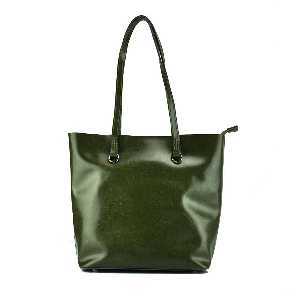 Жіноча сумка Grays GR-832GR