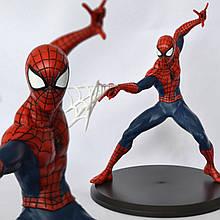 Фигурка MARVEL – SUPER PREMIUM FIGURE SPIDER MAN – Sega