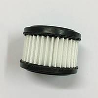 Фильтр сапуна гидробака VOE14500233 для Volvo EC 240B