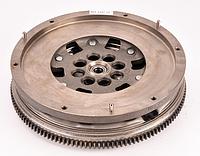 Маховик Крафтер /  Crafter 2.5TDI (TIP TRON) с 2006 Luk 415 0337 10 Германия