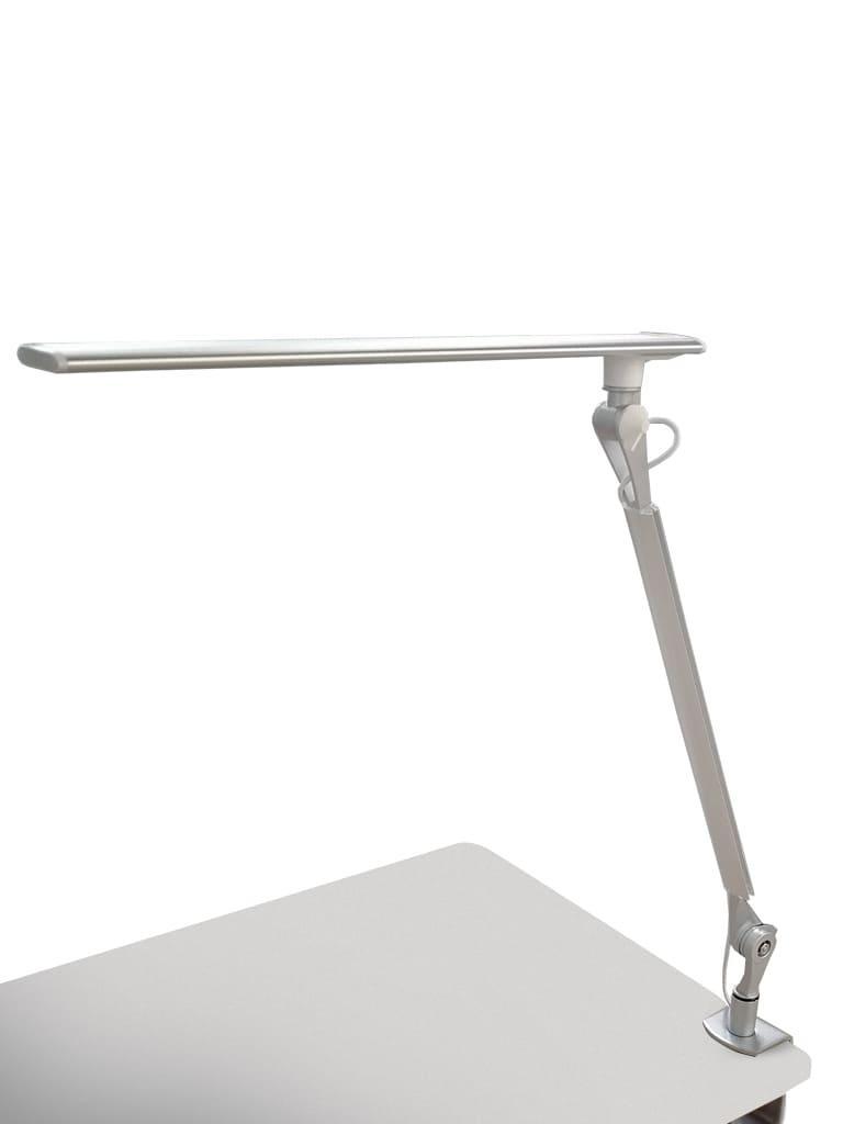 Лампа світлодіодна Mealux DL-600