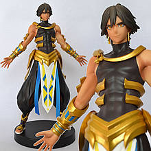 Фигурка аниме Fate Grand Order – Ozymandias  SSS figure FuRyu