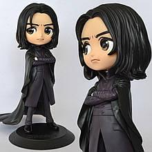 Фигурка аниме Harry Potter – Severus Snape (Normal color) Banpresto Q Posket