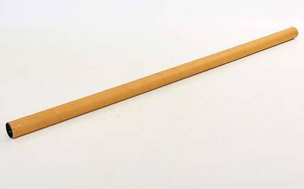 Женский гриф для кроссфита 201 см, 15 кг, 25 мм, 50мм, 10 подшипников (CrossFit) TA-2720, фото 2