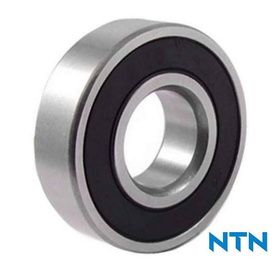 Подшипник  6309 LLU/C3 (70-180309)  NTN, размеры:45*100*25