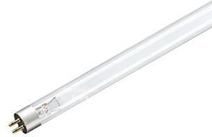 Лампа бактерицидная OSRAM HNS 6WT5 G5 (Италия)