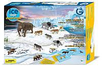 Игровой набор Ледниковый период Geoworld