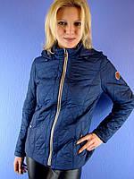 Женская куртка весенняя. Olmar 10. Разм. 46-58 (DEIFY, PEERCAT, SYMONDER, KAPRE, COVILY, DECENTLY)