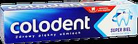 Зубная паста Colodent Super Biel (отбеливающая) 100 мл