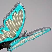 Светодиодный светильник Butterfly (GigaTera)