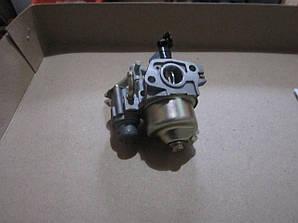 Карбюратор для двигателя хонда gx 168