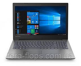 """Ноутбук Lenovo IdeaPad 330S-15IKB 15.6"""" Ryzen 5 2500U DDR4 4GB SSD 256GB (или 1TB) Vega 8 (81F500RFRA) Б/У"""