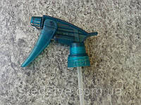 Розпилювач (пульверизатор)-1 на пляшку ПЕТ