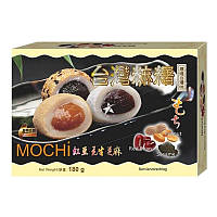 Моти Mochi with Durian 180g