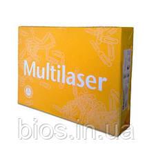 Папір А4 Multi Laser 80г/м2, 500 арк.
