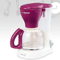 Кофеварка Тefal Smoby 310506
