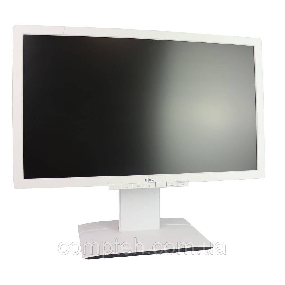 Монитор Fujitsu B23T-6