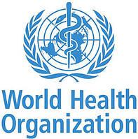 ВОЗ признал важность электронных сигарет