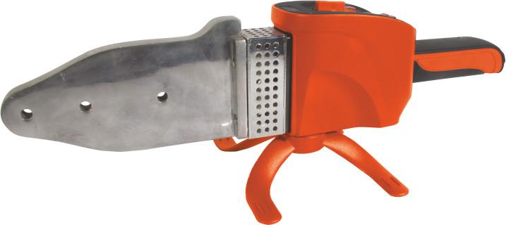 Паяльник для труб Tekhmann TPW-2406