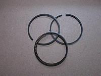 Кольца поршневые к-т Ø 68,00 для двигателя хонда gx 168