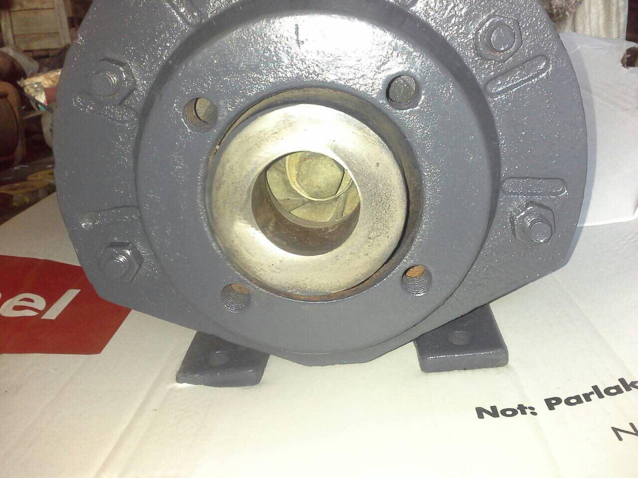 Насос Х50/32-125Т (Х 50-32-125Т). Цена с гарантией и НДС.