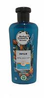 """Шампунь для волос Herbal Essences """"Аргановое масло"""" БЕЗСУЛЬФАТНЫЙ,400мл."""