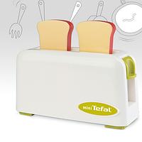 Тостер Tefal Smoby 310504