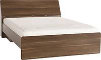 Кровать 2 os. 2piR (Vox meble)
