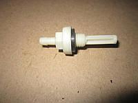 Фильтр в топливный бак для двигателя хонда gx 168