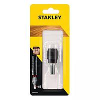 """Битодержатель 1/4"""" 32мм Stanley STA66371"""