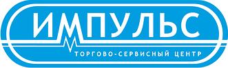 Магазин торгового, фискального и банковского оборудования «RRO-SHOP»